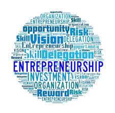 Νέα Επιχειρηματικότητα
