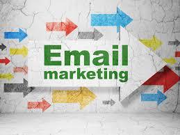 Μαζική Αποστολή e-mail