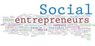 Ανάπτυξη της επιχειρηματικότητας Κοιν.Σ.Επ.